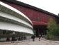 Il giardino verticale del Musée du quai Branly 02