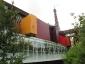 Il giardino verticale del Musée du quai Branly 03