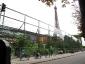 Il giardino verticale del Musée du quai Branly 05