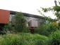 Il giardino verticale del Musée du quai Branly 06
