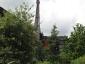 Il giardino verticale del Musée du quai Branly 11