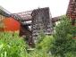 Il giardino verticale del Musée du quai Branly 13