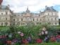 Jardin du Luxembourg 01