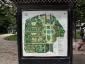 Jardin du Luxembourg 02
