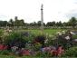 Jardin du Luxembourg 03
