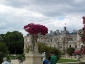 Jardin du Luxembourg 04