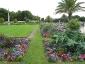 Jardin du Luxembourg 05