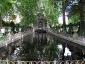 Jardin du Luxembourg 06