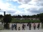 Jardin du Luxembourg 07