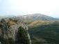 foresta-primaria-di-montes-09