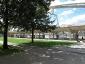 parc-ancre-citroen-28