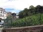 parigi-vigna-montmartre-02