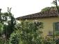 Florablog-Roseto-Botanico-Carla-Fineschi-31.jpg