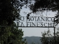 Florablog-Roseto-Botanico-Carla-Fineschi-97.jpg