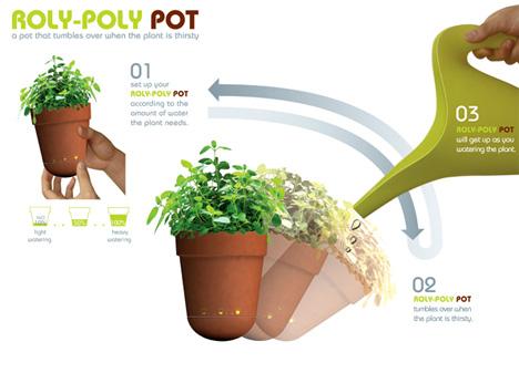 roly_pot2.jpg