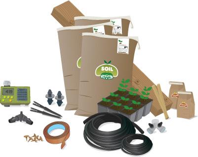 victory-gardens starter kit
