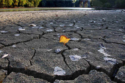 Clima, la posizione del Governo e l\'opinione degli italiani