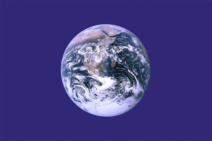 Earth Day, festeggiamo la Giornata della Terra