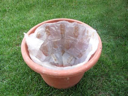 vaso-isolato-cuscinetti