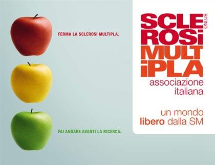 sclerosi-multipla-2009