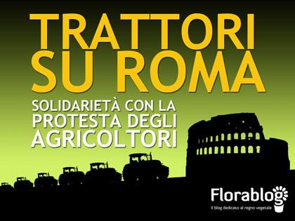 trattori-su-roma