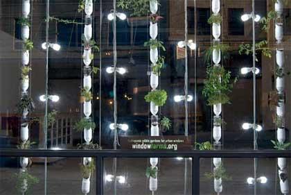 windowfarmers