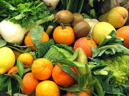 fruttaverduranodepressione