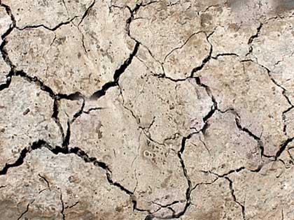 terreno-compatto-argilloso