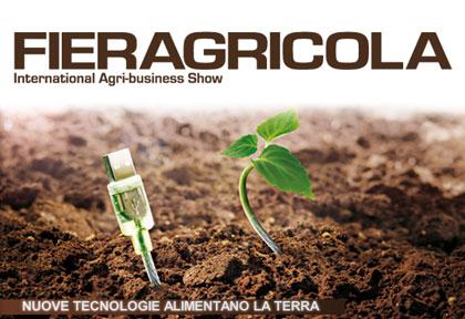 fieragricola-2010