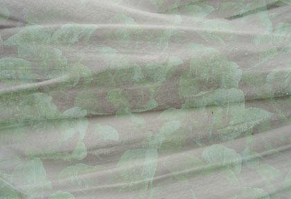 Le protezioni per gli ortaggi in inverno: il tessuto non tessuto