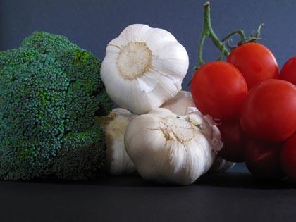 Buon compleanno Italia, il tricolore del benessere